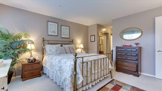"Photo 15: 322 13880 70 Avenue in Surrey: East Newton Condo for sale in ""Chelsea Gardens"" : MLS®# R2591840"