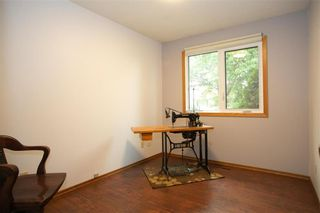 Photo 20: 66 Dells Crescent in Winnipeg: Meadowood Residential for sale (2E)  : MLS®# 202119070
