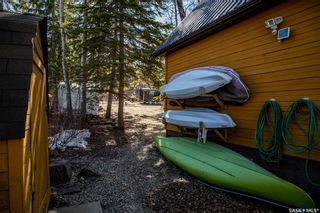 Photo 18: Lot 39/40 Lakeshore Drive in Wakaw Lake: Residential for sale : MLS®# SK849879