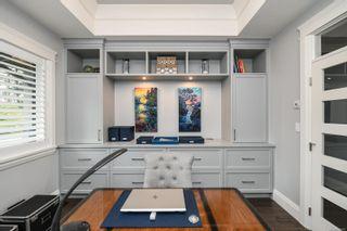 Photo 23: 846, 844 Foskett Rd in : CV Comox Peninsula House for sale (Comox Valley)  : MLS®# 878791