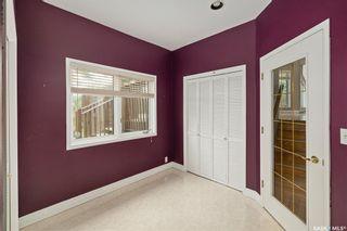 Photo 12: 14 Poplar Road in Riverside Estates: Residential for sale : MLS®# SK868010