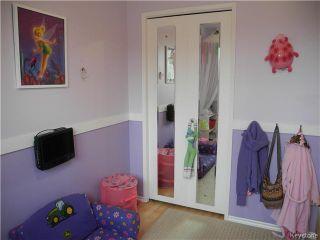 Photo 13: 46 Catherine Bay in Selkirk: R14 Residential for sale : MLS®# 1710624
