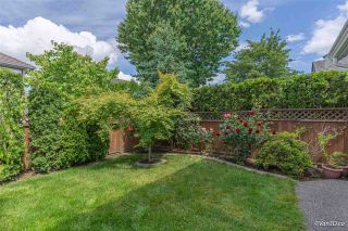 """Photo 31: 7381 146A Street in Surrey: East Newton House for sale in """"Chimney Heights"""" : MLS®# R2593567"""