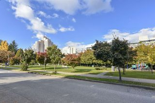 """Photo 40: 404 2851 HEATHER Street in Vancouver: Fairview VW Condo for sale in """"Tapestry"""" (Vancouver West)  : MLS®# R2512313"""