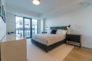 Photo 13: 1403 1650 Granville Street in Halifax: 2-Halifax South Residential for sale (Halifax-Dartmouth)  : MLS®# 202123513