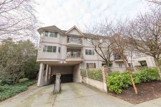 """Photo 28: 202 9865 140 Street in Surrey: Whalley Condo for sale in """"Fraser Court"""" (North Surrey)  : MLS®# R2527405"""
