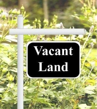 Main Photo: Lot T6 Elliott Road in South Rawdon: 105-East Hants/Colchester West Vacant Land for sale (Halifax-Dartmouth)  : MLS®# 202015252