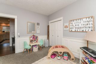 Photo 26: 1595 Baillie Rd in : CV Comox Peninsula House for sale (Comox Valley)  : MLS®# 878348