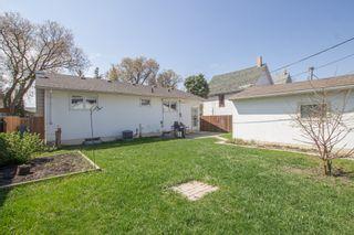 Photo 19: 537 East Victoria Avenue in Winnipeg: East Transcona House for sale (3M)  : MLS®# 1910502