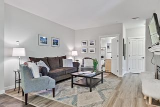 Photo 2: 321 101 Montane Road: Canmore Apartment for sale : MLS®# A1104032