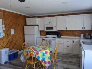 Photo 2: 32 Sunset Drive in Caribou Island: 108-Rural Pictou County Residential for sale (Northern Region)  : MLS®# 202013720