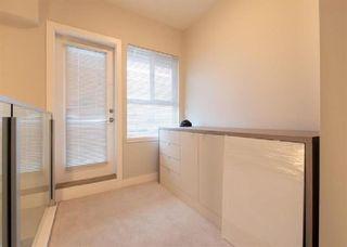"Photo 14: 514 3090 GLADWIN Road in Abbotsford: Central Abbotsford Condo for sale in ""Hudson's Loft"" : MLS®# R2614099"