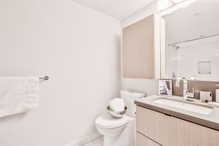 """Photo 6: 705 8238 LORD Street in Vancouver: Marpole Condo for sale in """"NORTHWEST"""" (Vancouver West)  : MLS®# R2427094"""