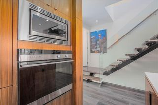 Photo 11: 1683 37 Avenue SW in Calgary: Altadore Row/Townhouse for sale : MLS®# C4285730