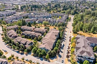 """Photo 29: 107 6500 194 Street in Surrey: Clayton Condo for sale in """"SUNSET GROVE"""" (Cloverdale)  : MLS®# R2605423"""
