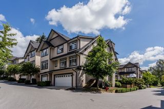 "Photo 46: 70 19932 70 Avenue in Langley: Willoughby Heights Townhouse for sale in ""Summerwood"" : MLS®# R2114626"