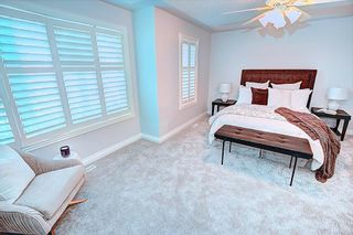 Photo 15: 314 GARRISON Square SW in Calgary: Garrison Woods Row/Townhouse for sale : MLS®# A1127756