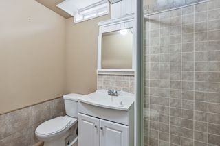 Photo 43: 14 Arrowhead Lane in Grimsby: House for sale : MLS®# H4061670