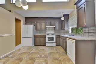 Photo 19: 15554 104A Avenue in Surrey: Guildford House for sale (North Surrey)  : MLS®# R2545063