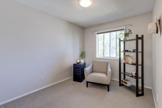 Photo 21: 86 Harvest Gold Circle NE in Calgary: Harvest Hills Detached for sale : MLS®# A1143410