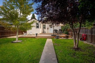 Photo 24: 222 Neil Avenue in Winnipeg: Residential for sale (3D)  : MLS®# 202022763