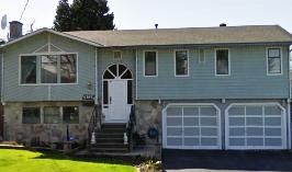 Main Photo: 6365-130 street in surrey: Panorama Ridge House for sale (Surrey)