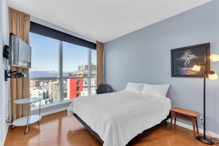 Photo 16: 4004 1189 MELVILLE Street in Vancouver: Coal Harbour Condo for sale (Vancouver West)  : MLS®# R2578036