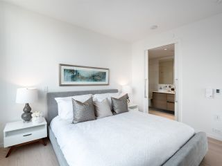 Photo 12: 1001 1171 JERVIS STREET in Vancouver: West End VW Condo for sale (Vancouver West)  : MLS®# R2383389