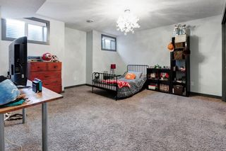 Photo 29: 1124 Panamount Boulevard NW in Calgary: Panorama Hills Detached for sale : MLS®# A1144513