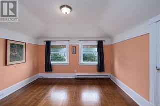 Photo 18: 2115 Chambers St in Victoria: House for sale : MLS®# 886401