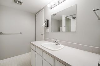 """Photo 17: 306 625 HAMILTON Street in New Westminster: Uptown NW Condo for sale in """"CASA DEL SOL"""" : MLS®# R2616176"""
