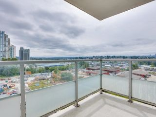 """Photo 19: 1603 2289 YUKON Crescent in Burnaby: Brentwood Park Condo for sale in """"WATERCOLOURS"""" (Burnaby North)  : MLS®# R2601005"""