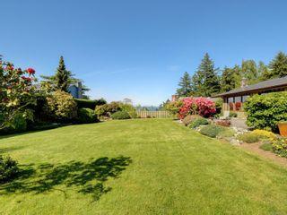 Photo 37: 4586 Sumner Pl in : SE Gordon Head House for sale (Saanich East)  : MLS®# 876003