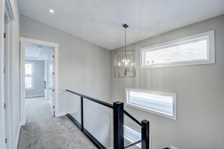 Photo 15: 835 21 Avenue NW in Calgary: Mount Pleasant Semi Detached for sale : MLS®# A1056279