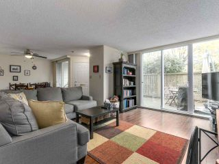 """Photo 4: 3913 PENDER Street in Burnaby: Willingdon Heights Townhouse for sale in """"INGLETON PLACE"""" (Burnaby North)  : MLS®# R2135922"""