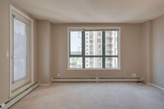 Photo 15: 1017 1111 6 Avenue SW in Calgary: Downtown West End Apartment for sale : MLS®# A1125716