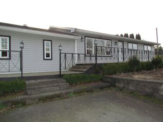 Photo 1: 33408 CLAYBURN RD in ABBOTSFORD: Central Abbotsford House for rent (Abbotsford)