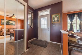 Photo 6: 112 SUMMERFIELD Wynd: Sherwood Park House for sale : MLS®# E4248259