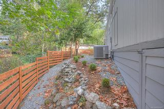 Photo 23: 35A 2500 Florence Lake Rd in Langford: La Florence Lake Manufactured Home for sale : MLS®# 842497