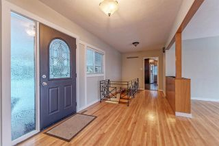 Photo 3: 1114 CRESTLINE Road in West Vancouver: British Properties House for sale : MLS®# R2576333