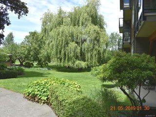 Photo 2: 107C 1800 Riverside Lane in COURTENAY: CV Courtenay City Condo for sale (Comox Valley)  : MLS®# 803107