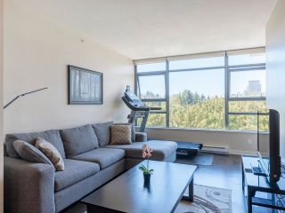 """Photo 10: 415 2851 HEATHER Street in Vancouver: Fairview VW Condo for sale in """"Tapastry"""" (Vancouver West)  : MLS®# R2623362"""