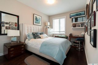 Photo 29: 202 405 Cartwright Street in Saskatoon: The Willows Residential for sale : MLS®# SK850393