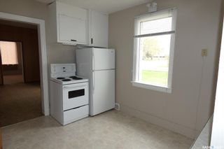 Photo 5: 107 main Street in Wakaw: Residential for sale : MLS®# SK842716