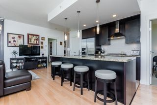 """Photo 3: 1202 7088 18TH Avenue in Burnaby: Edmonds BE Condo for sale in """"Park 360"""" (Burnaby East)  : MLS®# R2268314"""
