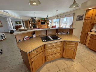 Photo 8: 2710 Lingan Road in Lingan: 204-New Waterford Residential for sale (Cape Breton)  : MLS®# 202106436