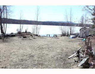 Photo 8: 17043 NORMAN LAKE Road in Prince_George: Bednesti House for sale (PG Rural West (Zone 77))  : MLS®# N190605