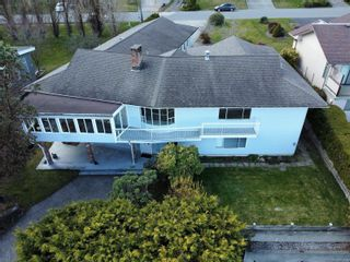 Photo 76: 699 Galerno Rd in : CR Campbell River Central House for sale (Campbell River)  : MLS®# 871666