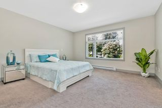 Photo 19: 3321 Painter Rd in : Co Wishart South House for sale (Colwood)  : MLS®# 855115