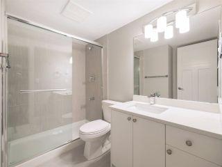 Photo 17: 24265 112 Avenue in Maple Ridge: Cottonwood MR House for sale : MLS®# R2253407